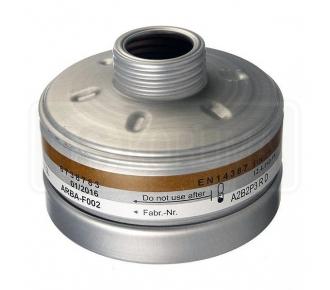 A2 B2 - P3 Filtre D