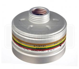 A2 B2 E2 K2 Hg P3 Filtre D